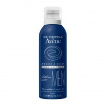 Mousse à raser MEN - 200ml