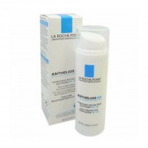 ANTHELIOS Soin hydratant quotidien SPF50+ - 50ml