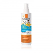 ANTHELIOS Dermo-Pediatrics Spray SPF50+ - 200ml