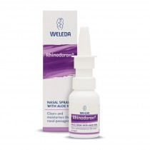 Rhinodoron spray nasal - 20ml
