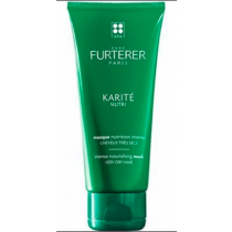 KARITE NUTRI Masque nutrition intense - 100ml