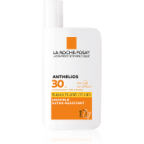 ANTHELIOS SHAKA Fluide SPF30 - 50ml