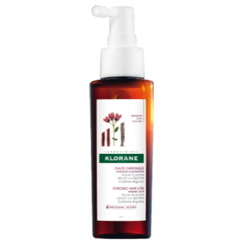 Force Tri-Active - 100ml