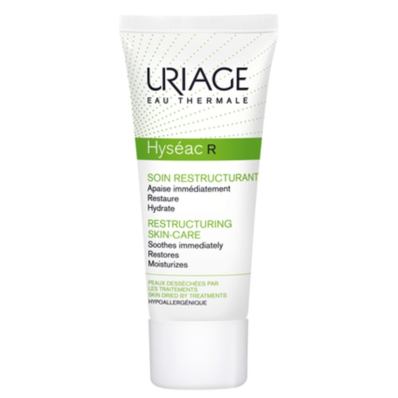 Hyséac R Soin restructurant - 40ml