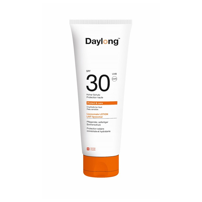 PROTECT&CARE Lotion SPF30 - 100ml