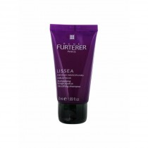 Lissea shampoing lissage soyeux - 50ml