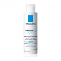 CICAPLAST B5 Gel moussant lavant - 125ml