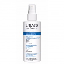 Bariéderm CICA-Spray - 100ml