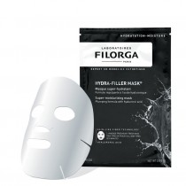 HYDRA-FILLER MASK Masque super hydratant